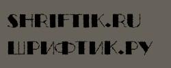 a_BentTitulBrk