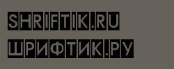 a_FuturaOrtoTitulCm