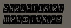 a_LCDNova3DPlObl