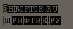 a_OldTyperNrCmCmb1