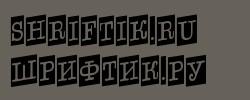 a_OldTyperNrCmUp