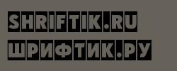 a_PlakatTitulCm