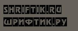a_RewinderTitulCm