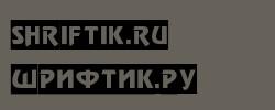 a_RewinderTitulSlg