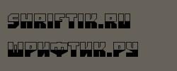 a_SimplerB&W